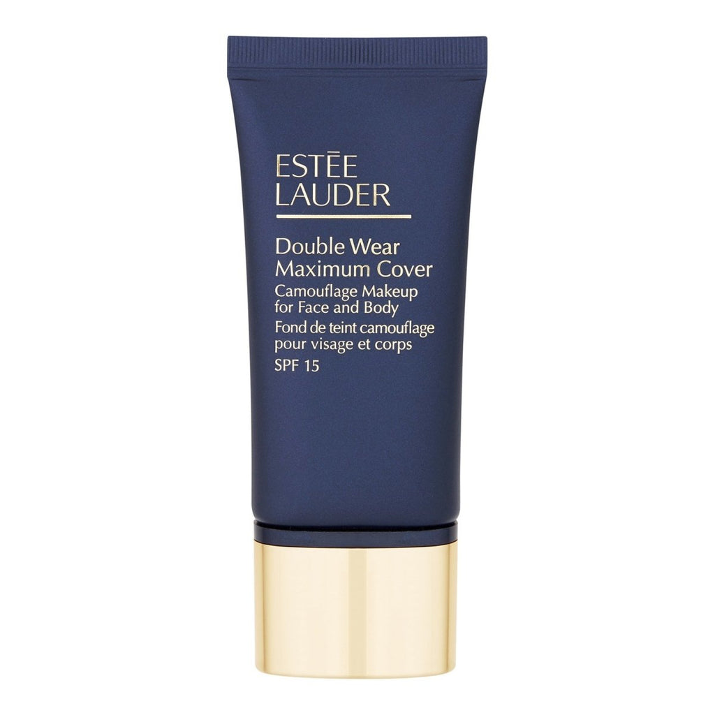 Maximum Cover Camouflage Makeup For Face and Body SPF15 - Estee Lauder