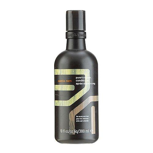 Men Pure-Formance Conditioner - Aveda