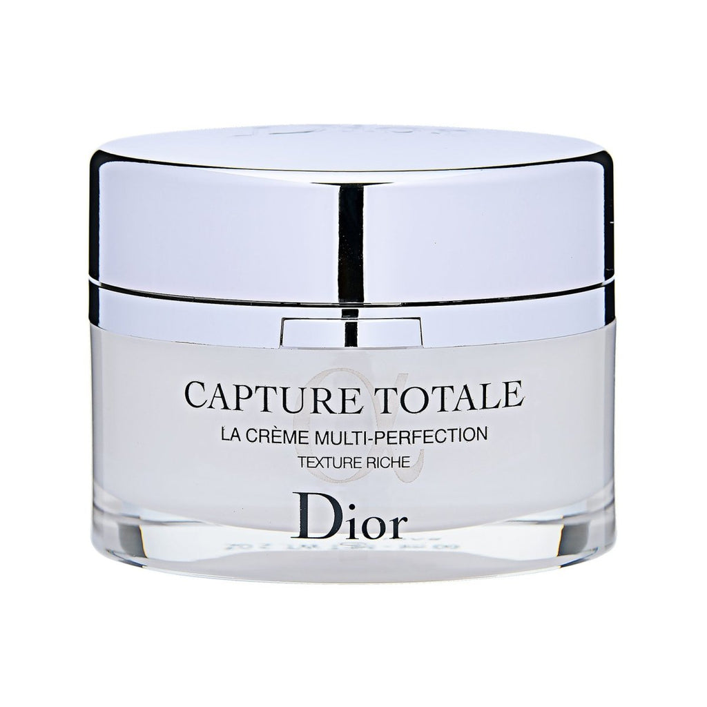 Multi-Perfection Creme Rich Texture - Christian Dior