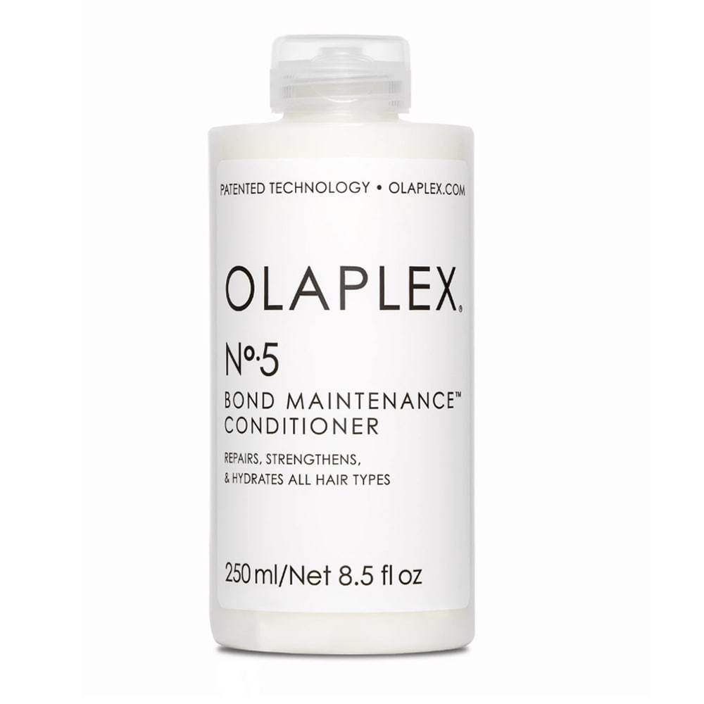 No.5 Bond Maintenance Conditioner - OLAPLEX