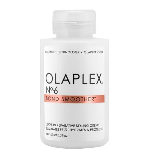 No.6 Bond Smoother - OLAPLEX