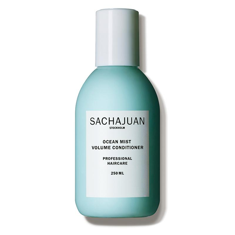 Ocean Mist Volume Conditioner - Sachajuan