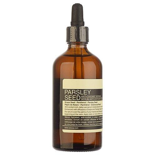 Parsley Seed Anti-Oxidant Serum - Aesop