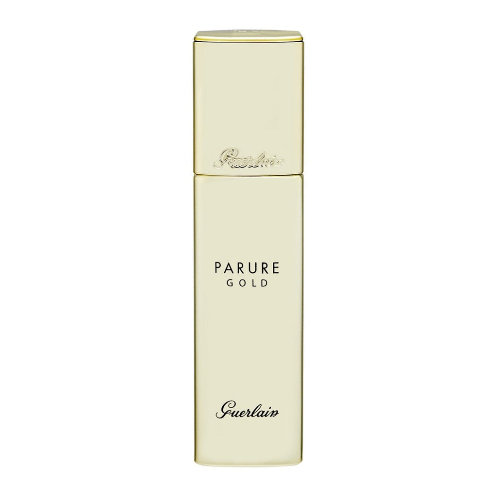 Parure Gold Gold Radiance Foundation Rejuvenating Effect 24H Wear SPF30 / PA+++ - Guerlain