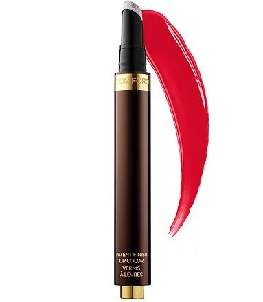 Patent Finish Lip Color - Tom Ford