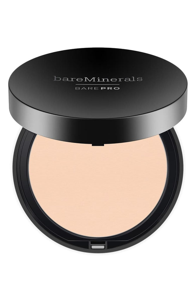 Performance Wear Powder Foundation - bareMinerals