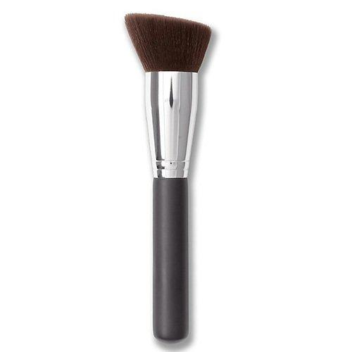 Precision Face Brush - bareMinerals