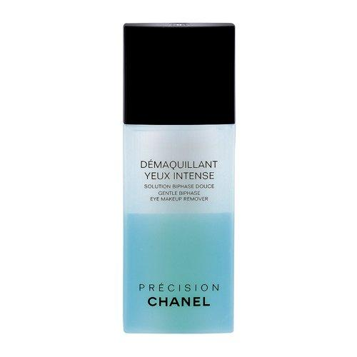 Precision Gentle Bi-Phase Eye Makeup Remover - Chanel