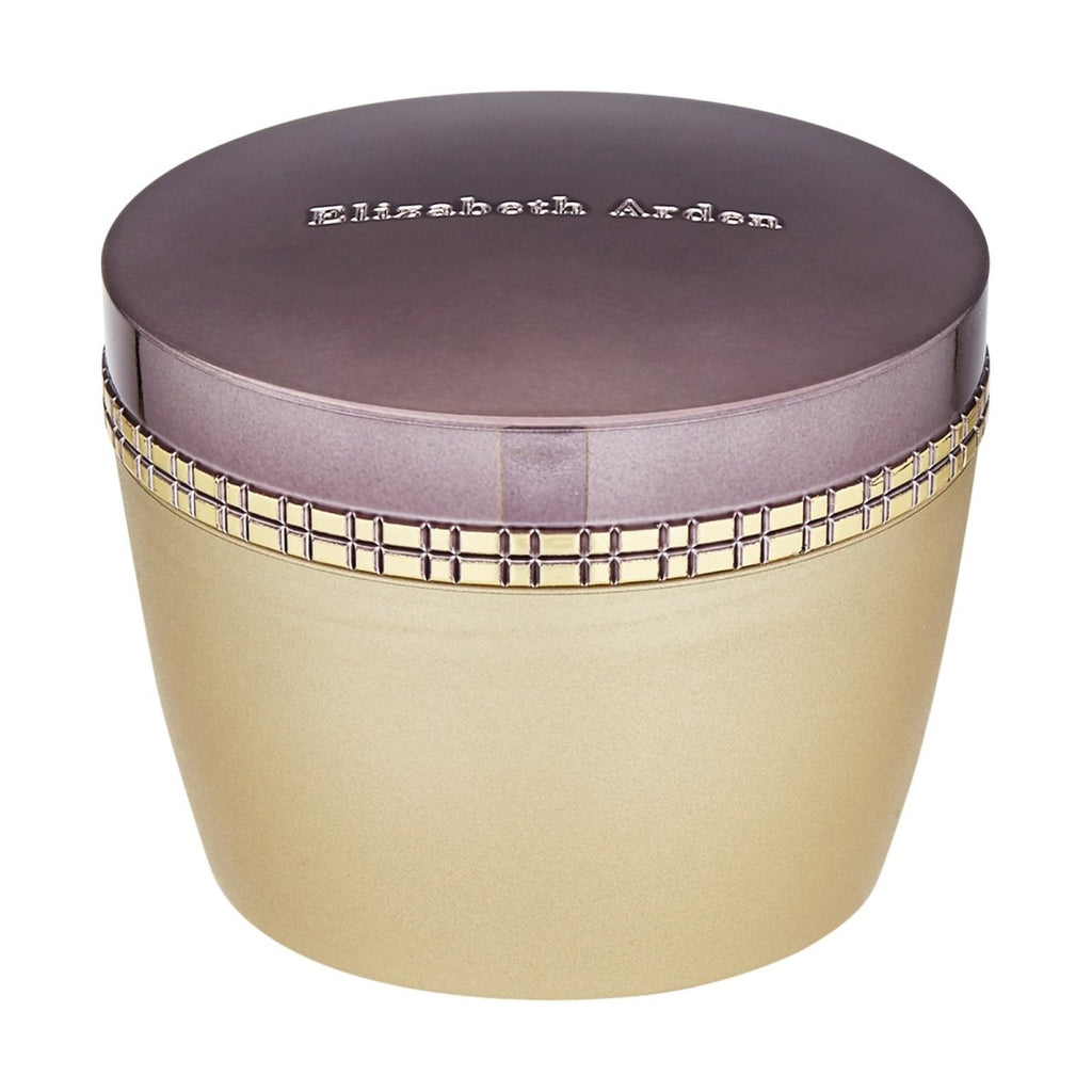 Premiere Intense Moisture and Renewal Overnight Regeneration Cream - Elizabeth Arden