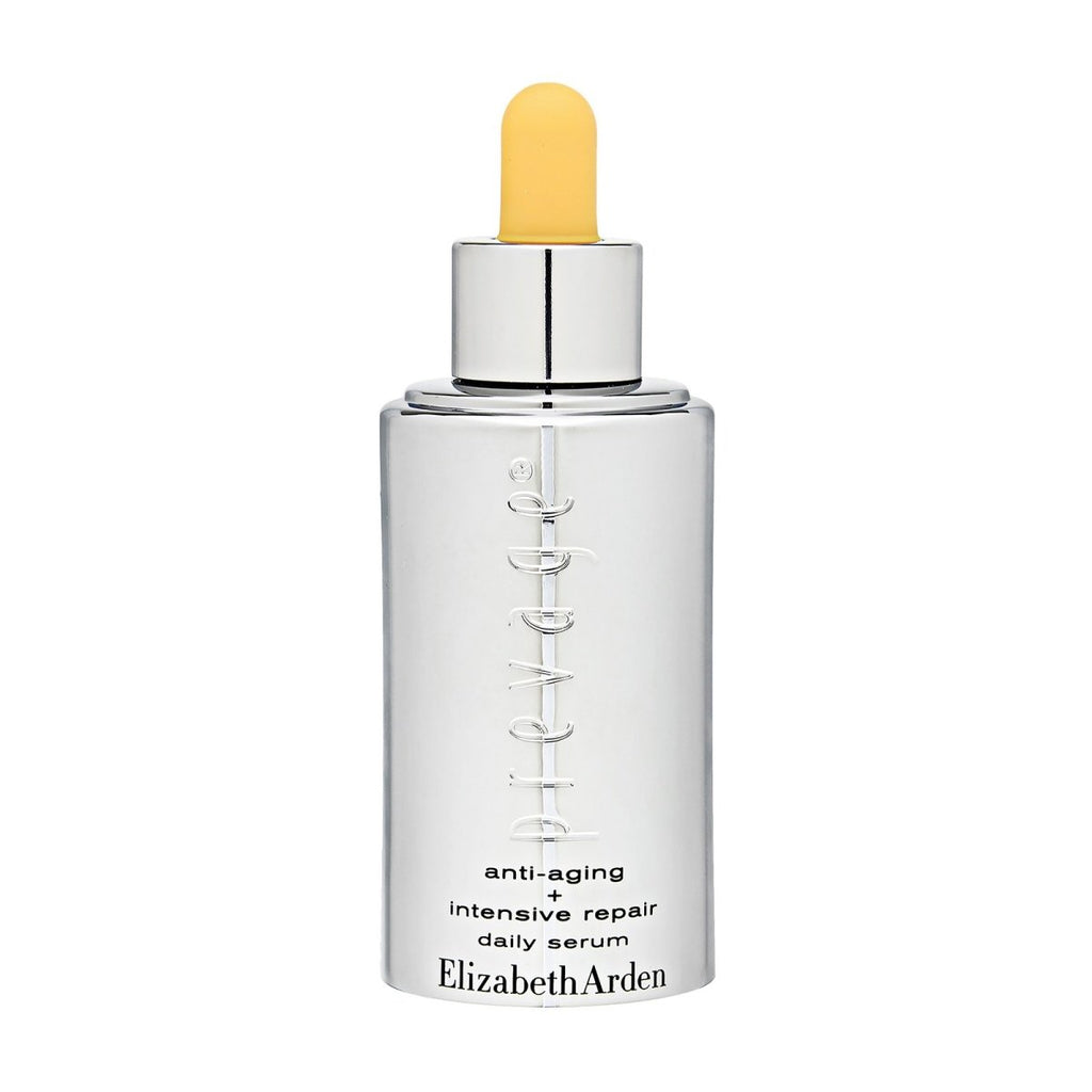 Prevage Anti-Aging Intensive Repair Daily Serum - Elizabeth Arden