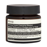 Primrose Facial Cleansing Masque - Aesop