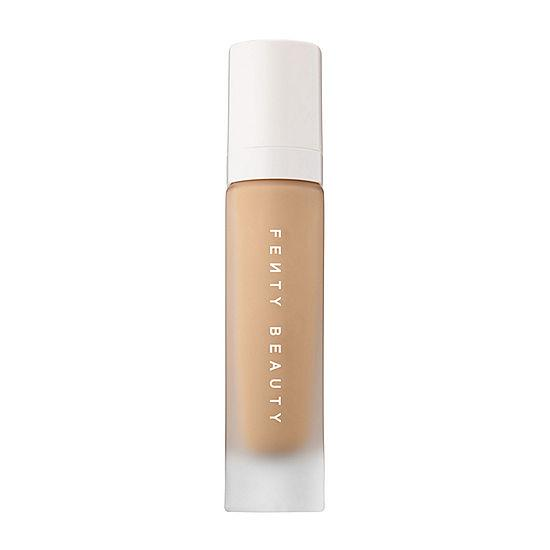 Pro Filt'r Soft Matte Longwear Foundation - Fenty Beauty