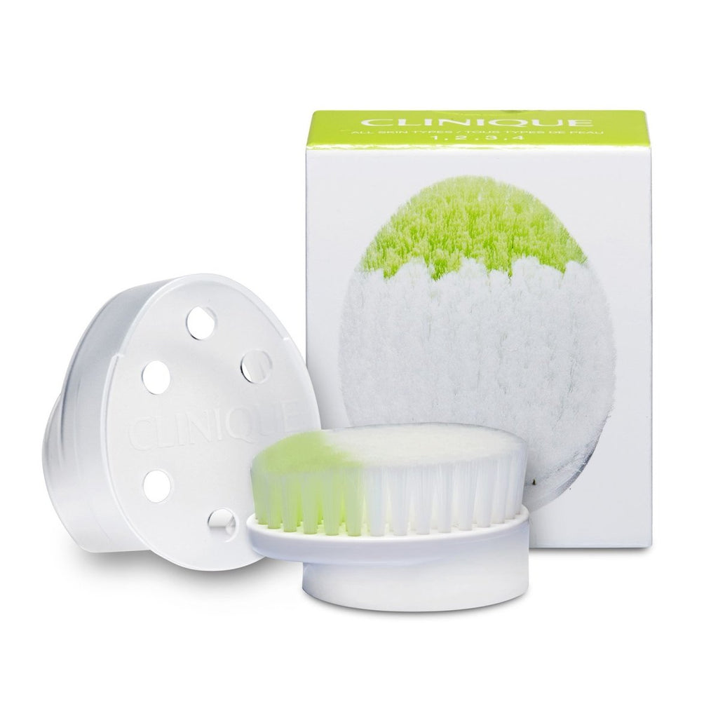 Purifying Cleansing Brush Head - Clinique