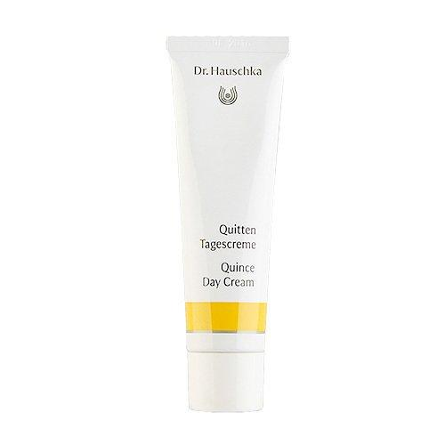 Quince Day Cream - Dr. Hauschka