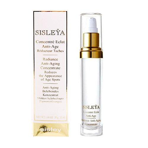 Radiance Anti-Aging Concentrate - Sisley