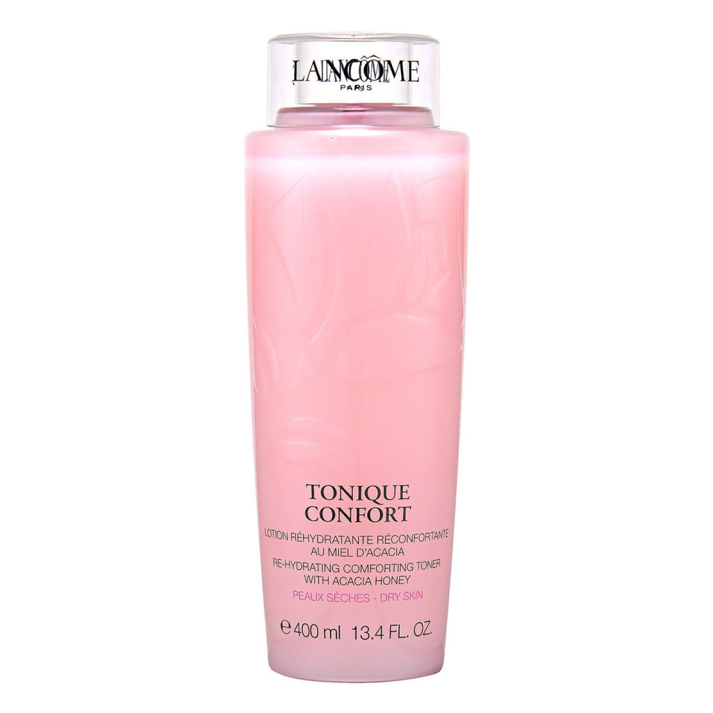 Re-Hydrating Comforting Toner (Dry Skin) - Lancome