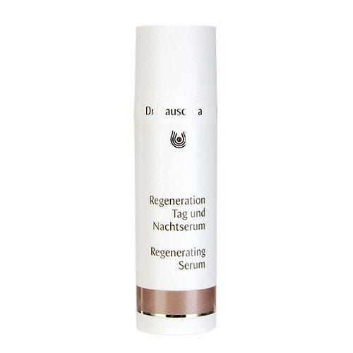 Regenerating Serum - Dr. Hauschka