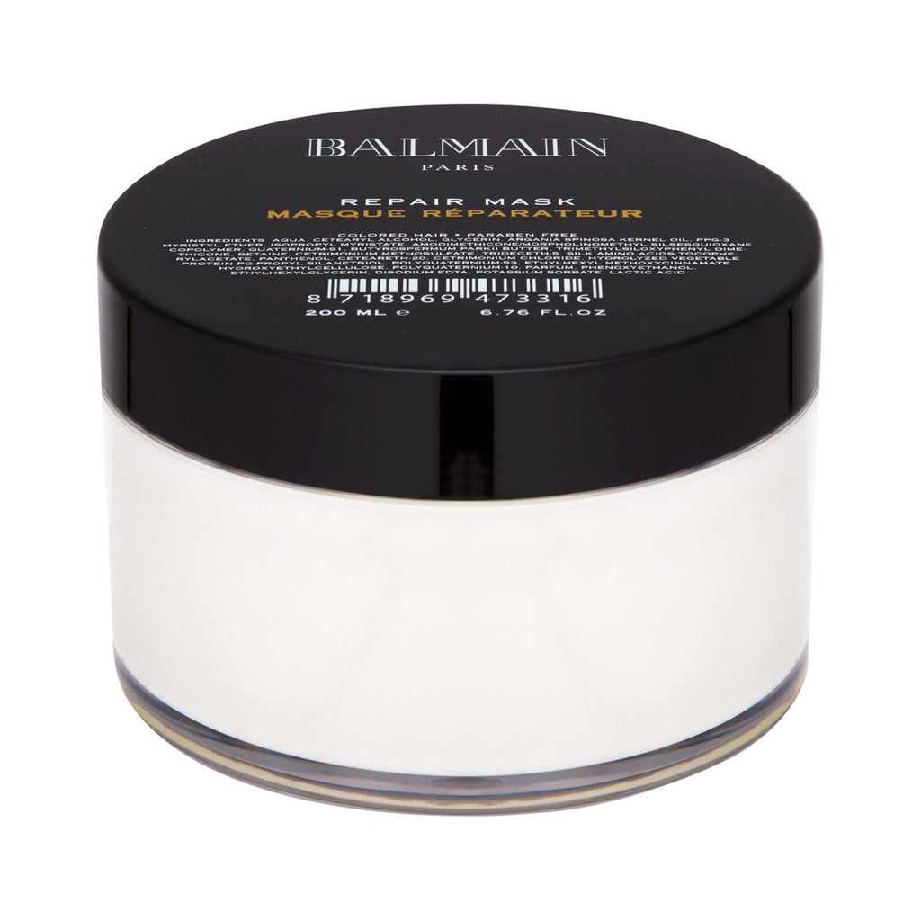 Repair Mask - Balmain