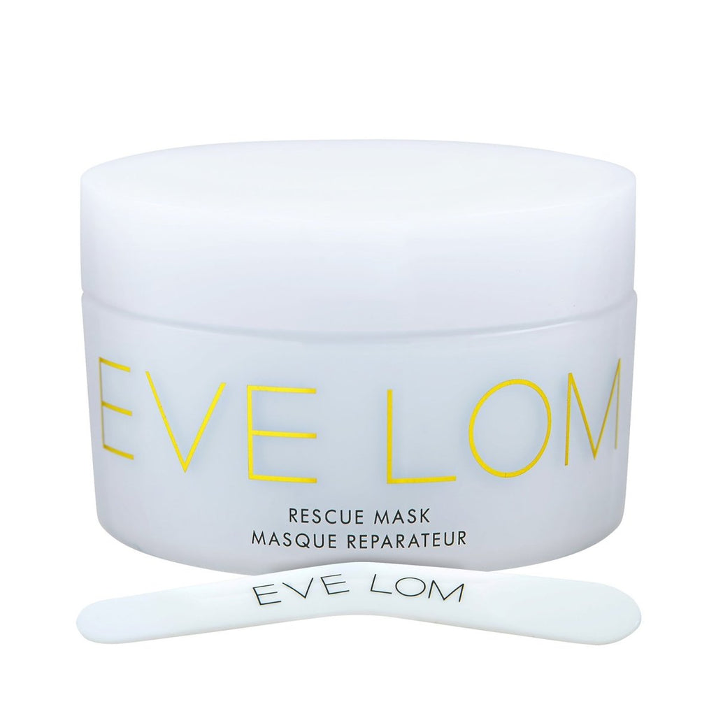 Rescue Mask - EVE LOM