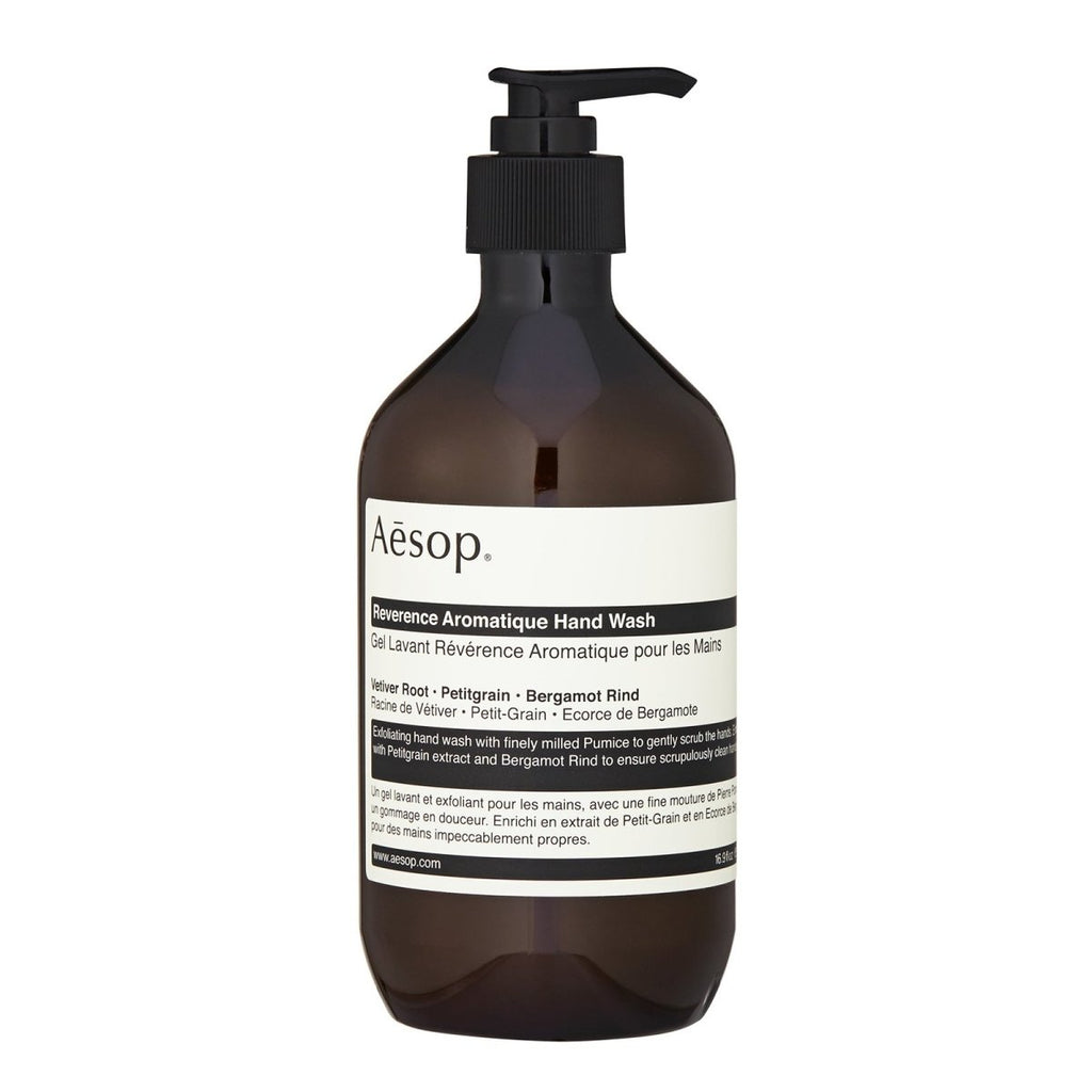 Reverence Aromatique Hand Wash - Aesop