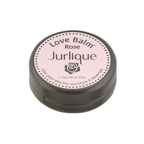 Rose Love Balm - Jurlique