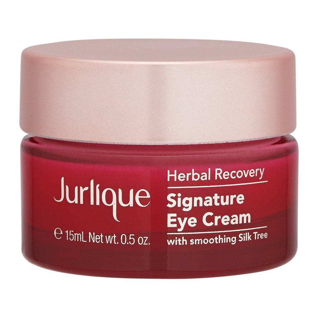 Signature Eye Cream - Jurlique