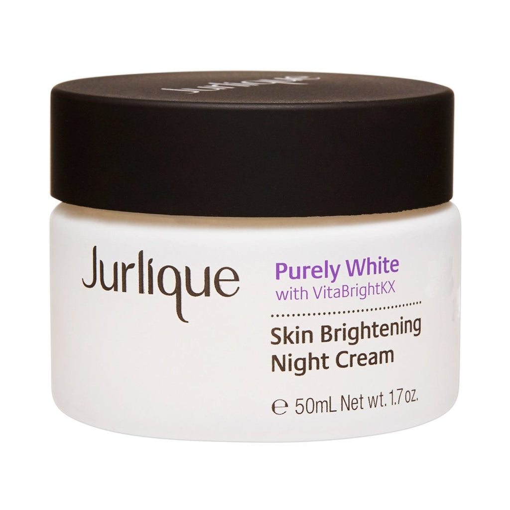 Skin Brightening Night Cream - Jurlique