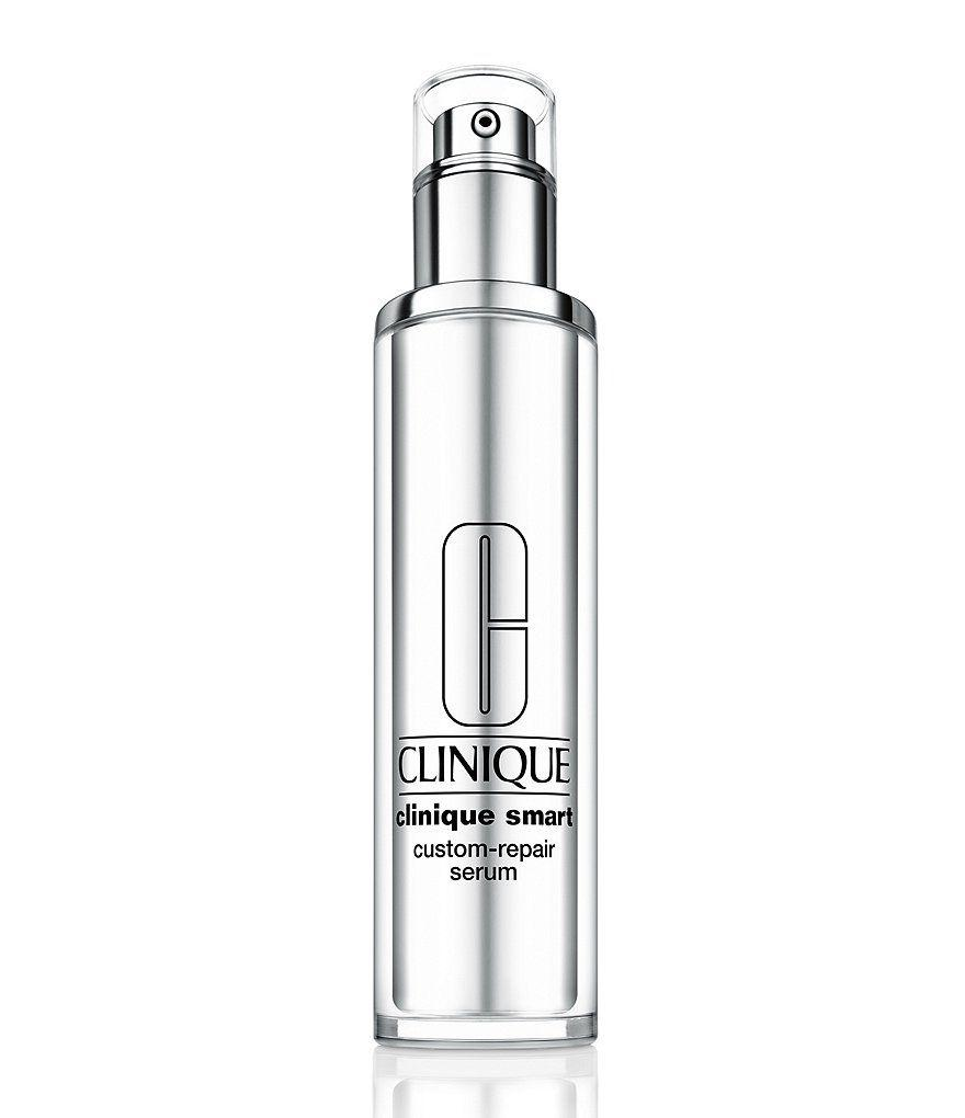 Smart Custom-Repair Serum - Clinique