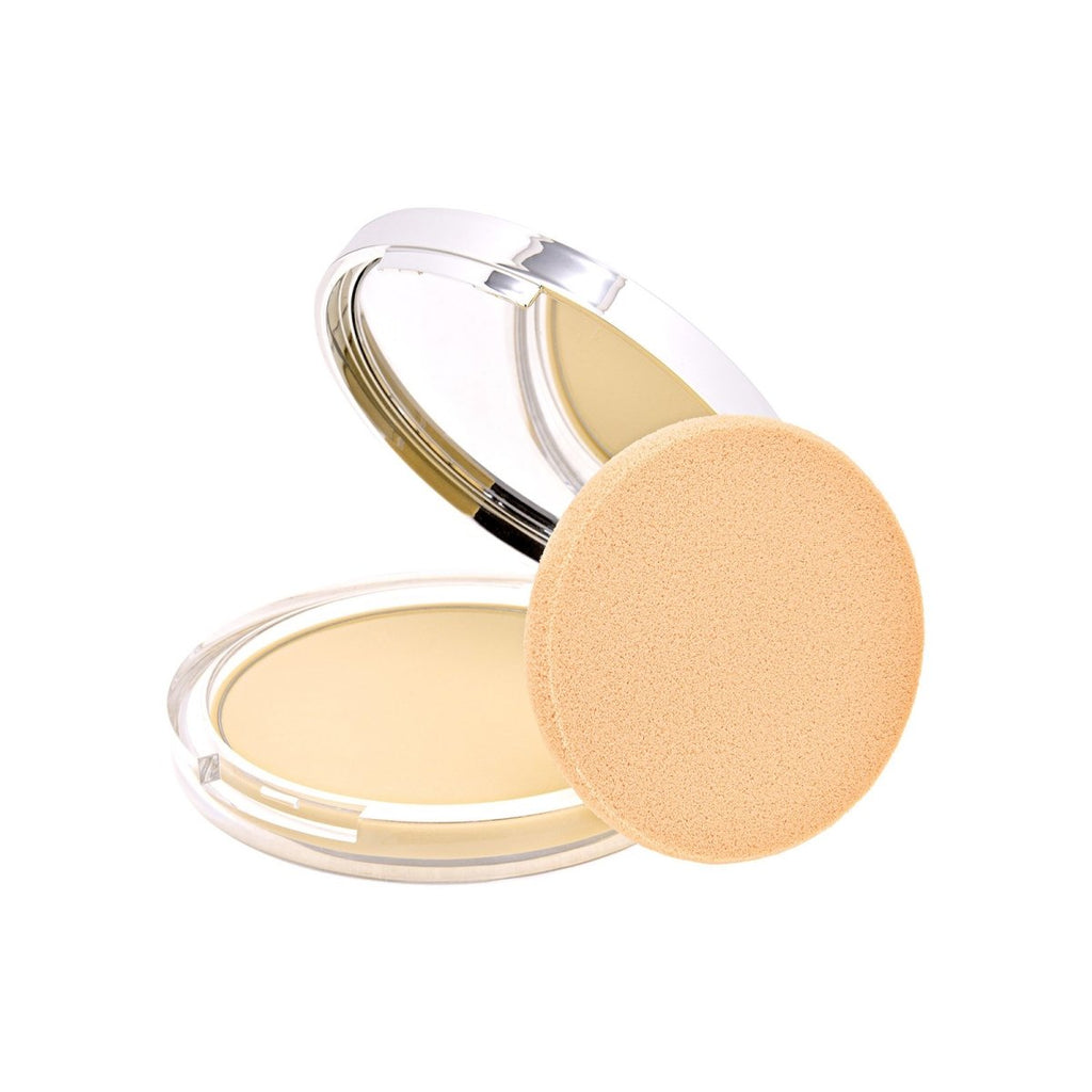 Stay-Matte Sheer Pressed Powder (All Skin Types) - Clinique