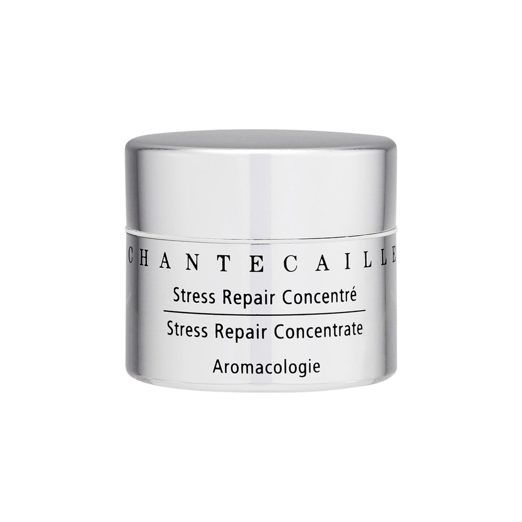 Stress Repair Concentrate - Chantecaille