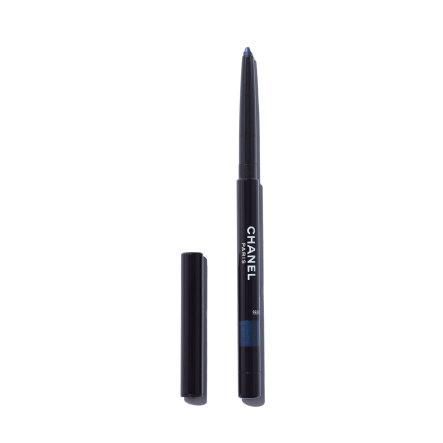 Stylo Yeux Waterproof Long-Lasting Eyeliner - Chanel