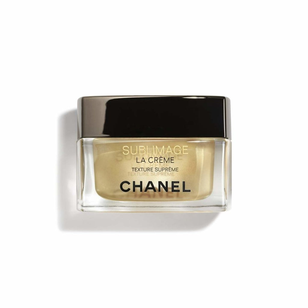 Sublimage La Creme Ultimate Skin Regeneration Texture Supreme - Chanel