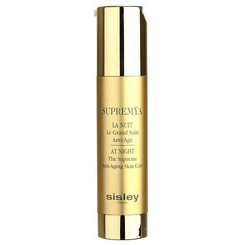 Supremya At Night The Supreme Anti-Aging Skin Care - Sisley