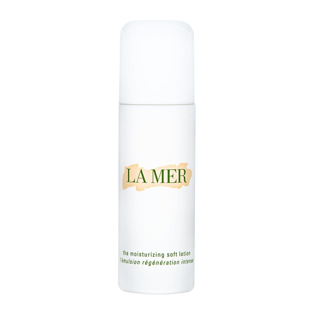 The Moisturizing Soft Lotion - La Mer