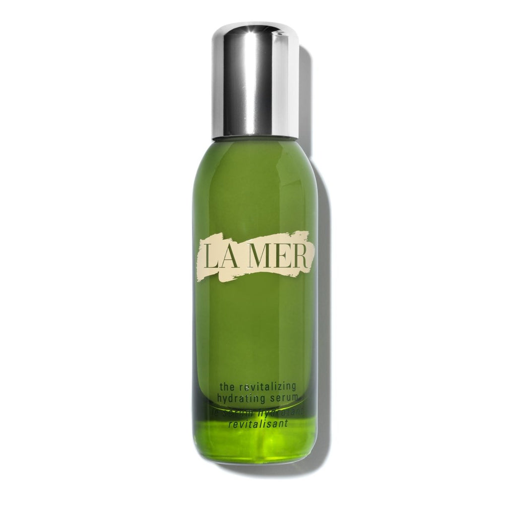The Revitalizing Hydrating Serum - La Mer