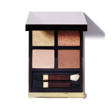 Tom Ford Eye Quad - Tom Ford