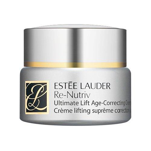 Ultimate Lift Age-Correcting Creme - Belle Kalista Beauty