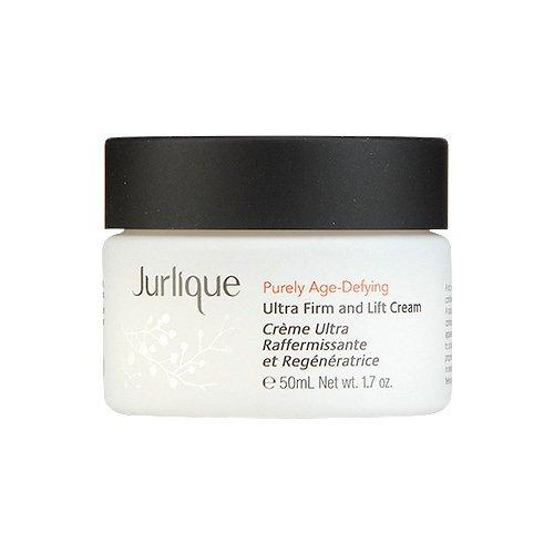 Ultra Firm and Lift Cream - Jurlique