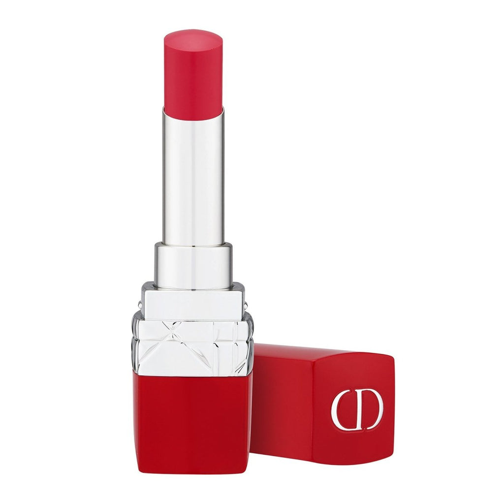 Ultra Rouge Ultra Pigmented Hydra Lipstick Weightless Wear - Christian Dior