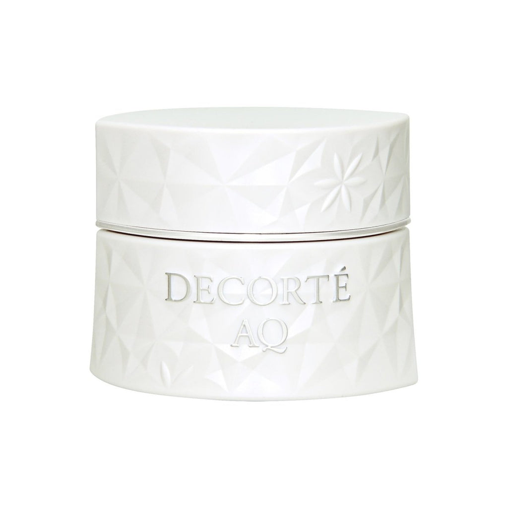 Whitening Cream - COSME DECORTE