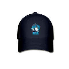 Baseball Cap | Master Hedgehog - get2shirts