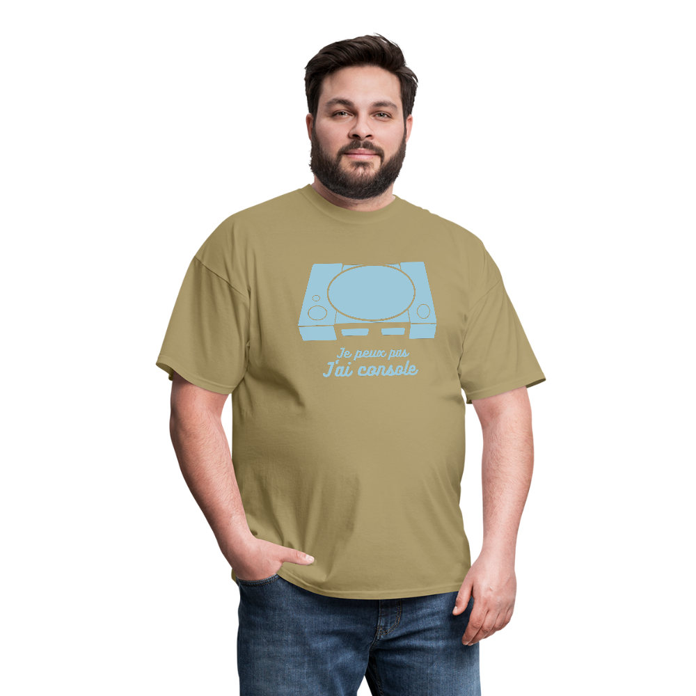 Video game console | Men's Premium Shirt-Men's T-Shirt-get2shirts