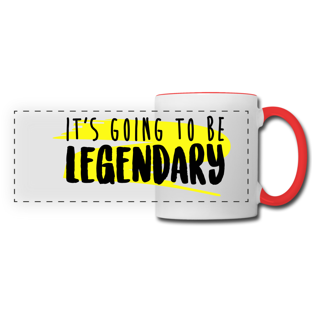 Mug | legendary-Panoramic Mug-get2shirts