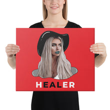 Load image into Gallery viewer, HEALER