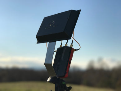 Genesis Antenna for Connex HD Systems