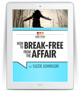 How to Break Free from the Affair