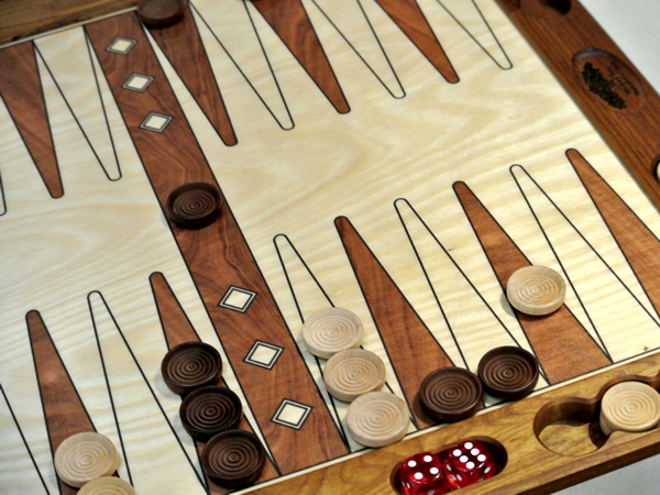 Backgammon (3938831827023)