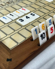 Tile Rummy ( New )