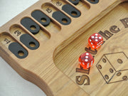 Shut The Box (3939473064015)