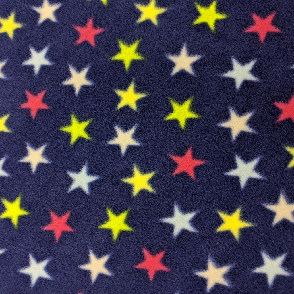 Night Sky Fleece